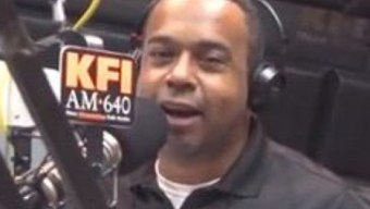 The Mo'Kelly Show – Learn How Your Government Works * CA Propositions * When Animals Attack (LISTEN)