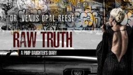 The Mo'Kelly Show – Dr. Venus Opal Reese's Raw Truth (LISTEN)