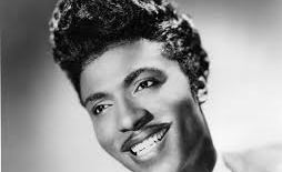 The Mo'Kelly Show Tribute to the 'The Architect of Rock 'n Roll,' Little Richard (Listen)
