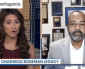 Mo'Kelly on FOX11 Los Angeles on the Passing of #ChadwickBoseman (VIDEO)