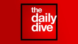 Mo'Kelly Guest Hosts 'The Daily Dive' National Podcast on iHeartRadio (LISTEN)