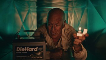 DieHard and John McClane are BACK (VIDEO)