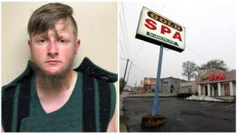 The Mo'Kelly Show – The Spa Killer and Common Sense * Romanticizing Movie Theaters * 'Snyder Cut' Review (LISTEN)