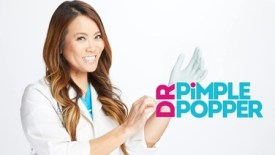 The Mo'Kelly Show – Vaccine Culture Wars * Dr. Pimple Popper Interview * Comic-Con 2021 (LISTEN)