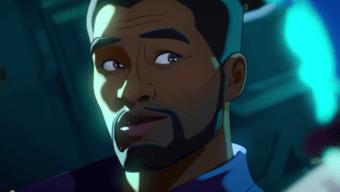 Nerd-O-Rama Review of 'What If…?' Tribute to Chadwick Boseman (WATCH)