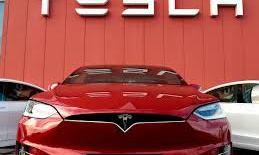 The MKS – Tesla to Texas * LA Vaccine Mandates * 'No Time to Die' Review *  'Aquaman: King of Atlantis' (LISTEN)