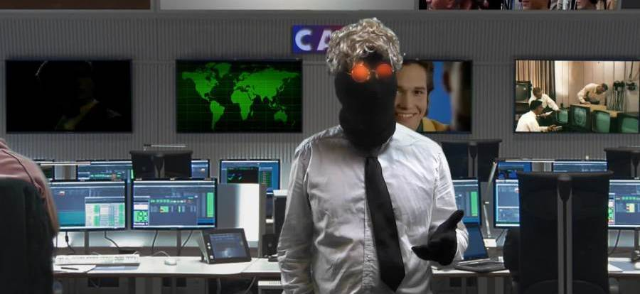 cat-france-peur-hacking-social