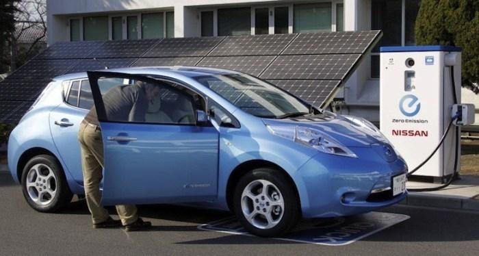 japan_voiture_electrique