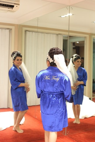 hair do dan make up matrimony