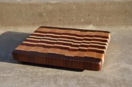 Cutting Board 14 - 21