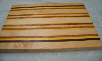 Cutting Board 14 - 39