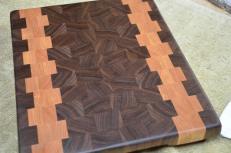 Cutting Board 14 - 58