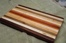 Cutting Board 14 - 60