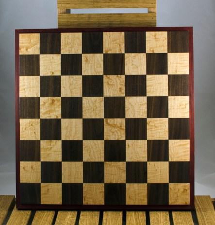 Chess 16 - 02