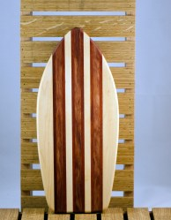 Small Surfboard 16 - 01