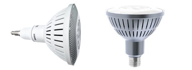 Change Recessed Halogen Light Bulb