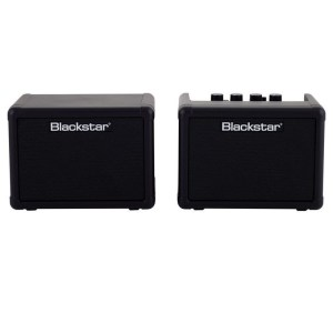 BLACKSTAR FLY 3 STEREO PACK