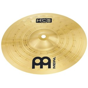 MEINL 8″ HCS Splash
