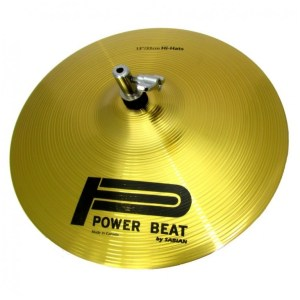 POWER BEAT 91402