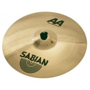SABIAN AA 15″ THINCRASH