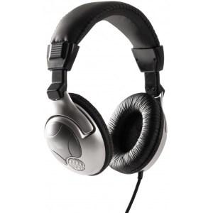 Audifonos DJ