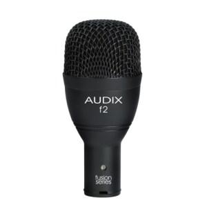 AUDIX F2