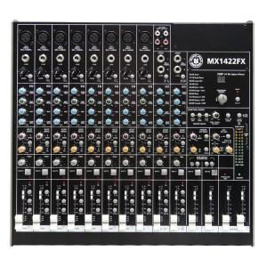 TOPP PRO MX1422FX-BT2-1B