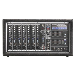 TOPP PRO TPM 7-800 BT2 1B