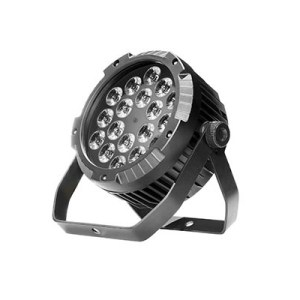 PR LIGHTING JNR PAR 18X10