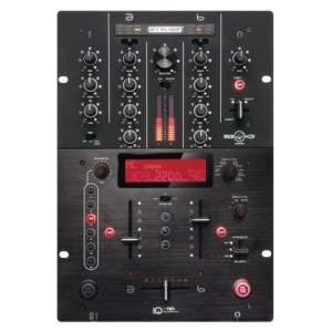 RELOOP IQ2 MIDI