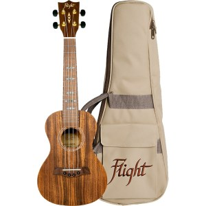 FLIGHT DUC440 KOA