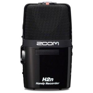 ZOOM H2N-a