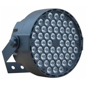 hilux_hl-led5401_par_led_54_indoor