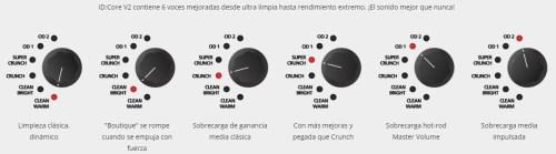 blackstar_idcore-stereo-40v2_1