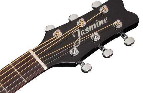 JASMINE JD-39- Maquinaria Cromada