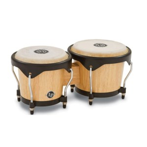 LATIN PERCUSSION LP601NY-AW