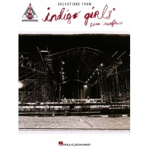 mi0050448_indigo_girls_1200_selections