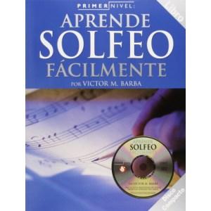 primer_nivel_aprende_solfeo_facilmene