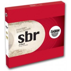 sabian-sbr5002-sbr-2-pack_full