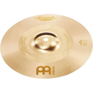MEINL 8″ SOUNDCASTER FUSION SPLASH