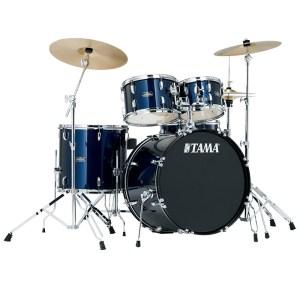 Tama Stagestar Dark Blue