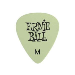 ERNIE BALL 9225