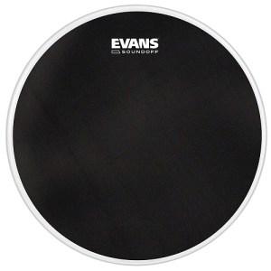 EVANS HQ TT14SO1