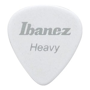 IBANEZ ABCE161H-WH