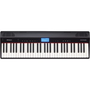 ROLAND GO:PIANO (GO-61P)