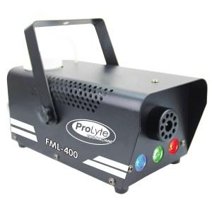 PROLYTE FML-400