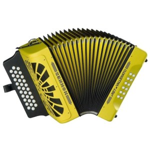 HOHNER A4966S