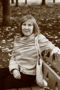 Olga Seibel, Piano, Voice