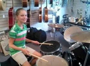 Music Lessons Fort Myers