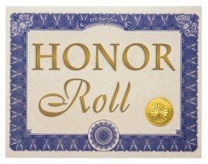 honor-roll-cert